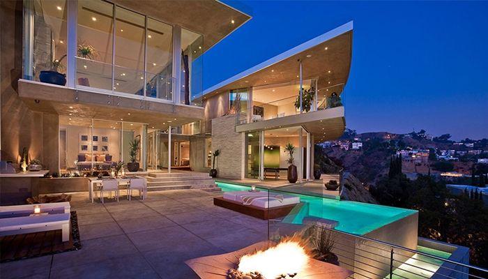 thiết kế nhà đẹp sáng tạo 14