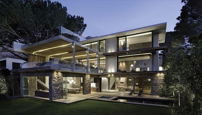 thiết kế nhà đẹp sáng tạo 16