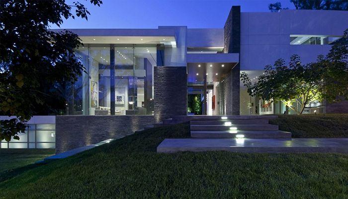 thiết kế nhà đẹp sáng tạo 2