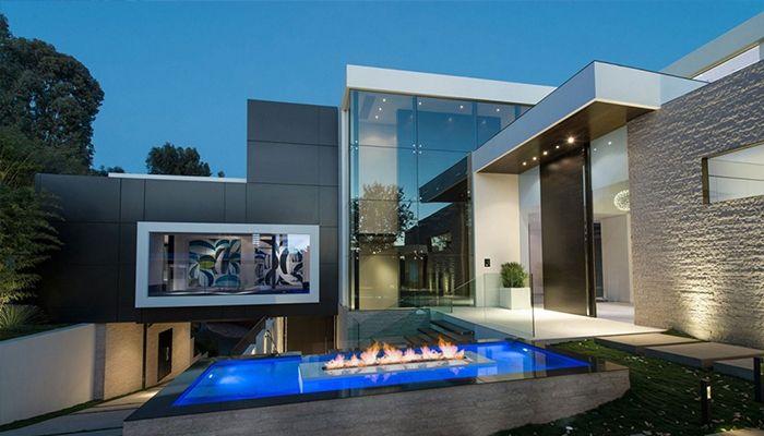 thiết kế nhà đẹp sáng tạo 22