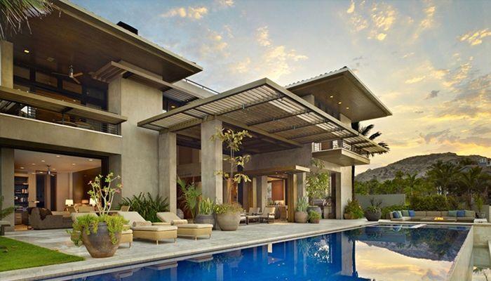 thiết kế nhà đẹp sáng tạo 23
