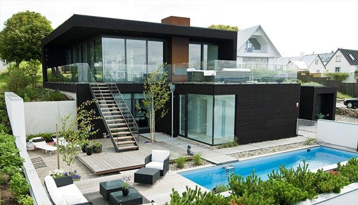 thiết kế nhà đẹp sáng tạo 24