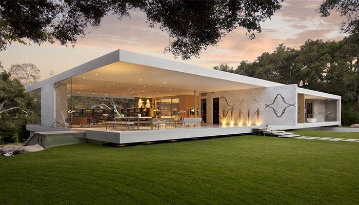 thiết kế nhà đẹp sáng tạo 25