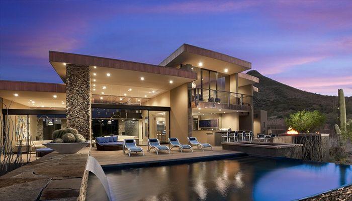 thiết kế nhà đẹp sáng tạo 3