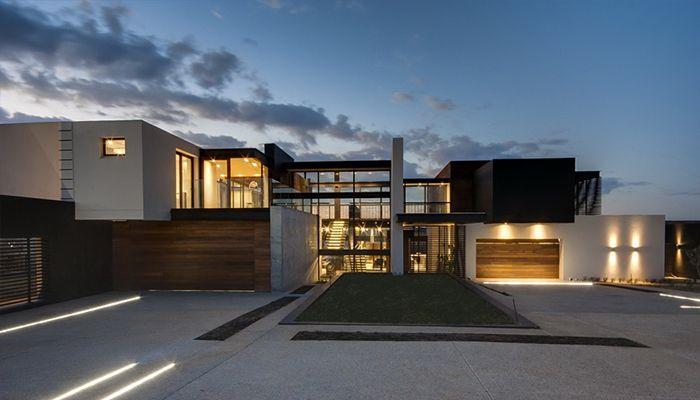 thiết kế nhà đẹp sáng tạo 4