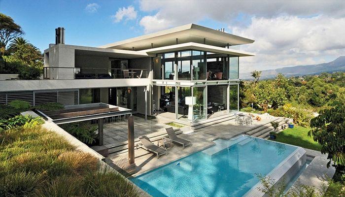 thiết kế nhà đẹp sáng tạo 5