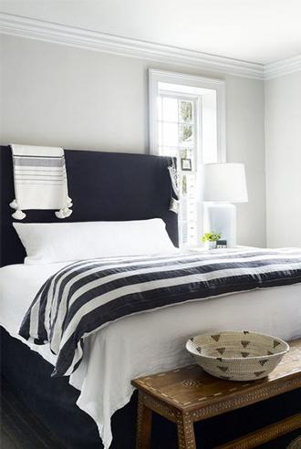 thiết kế nội thất phòng ngủ trường tồn