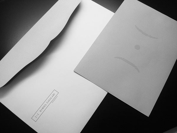 thiết kế phong bì papelaria 2