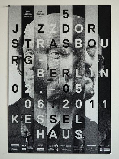 thiết kế poster có cảm xúc
