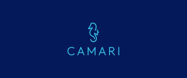 tổng hợp logo tháng 10