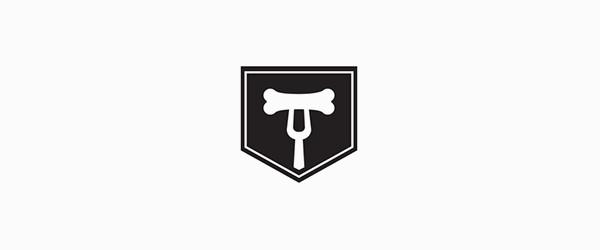 tong-hop-logo-thang-10-10