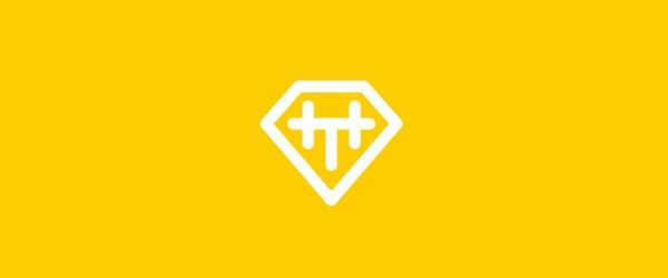 tong-hop-logo-thang-10-13