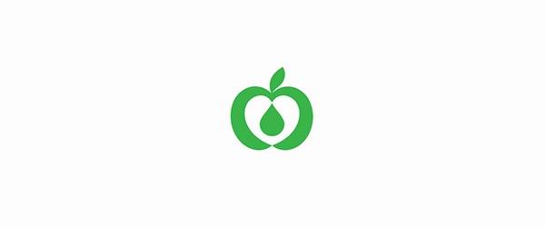 tong-hop-logo-thang-10-6