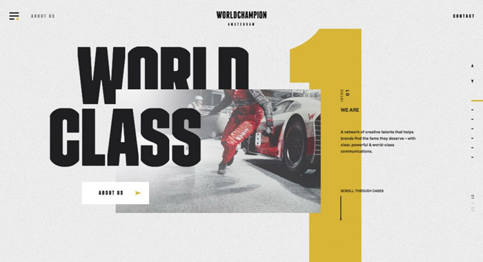 typography lớn 1