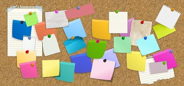 xây dựng nội dung hướng đến khách hàng tiềm năng