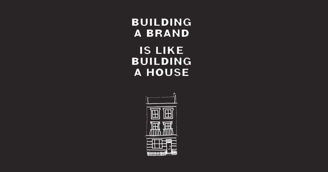 nguyên tắc cơ bản thiết kế logo