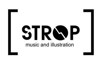 xu hướng logo chữ sáng tạo 1