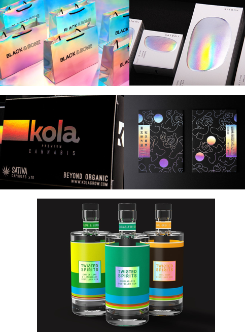 xu-huong-thiet-ke-bao-bi-holographic
