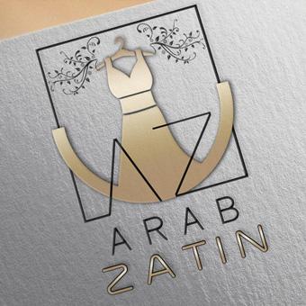 xu hướng thiết kế logo kim loại 2